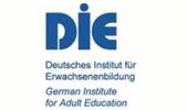 die-logo_02