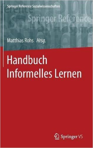 Handbuch_Informelles_Lernen